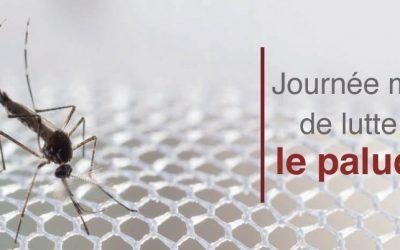 Journée-mondiale-contre-la-paludisme-25-avril