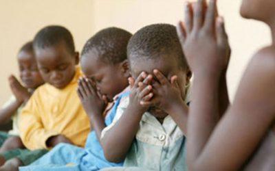orphelins-et-enfants-vulnerables-oev